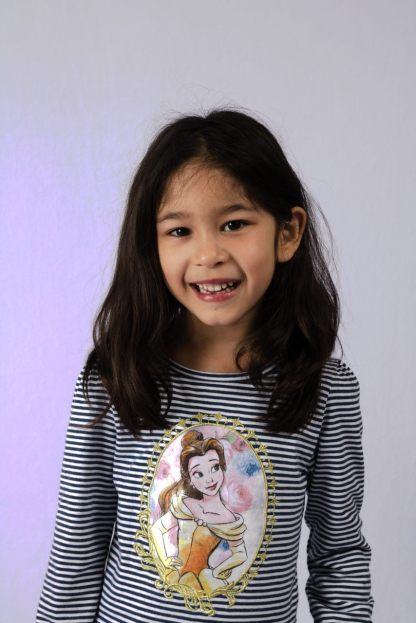 Scarlett 6yo portraits - 2018-03-11T10:31:36 - 033