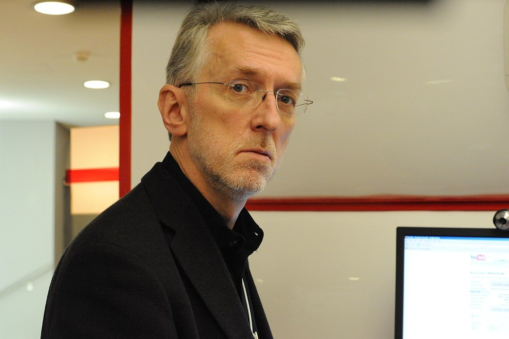 1082px-Jeff_Jarvis,_famous_blogger