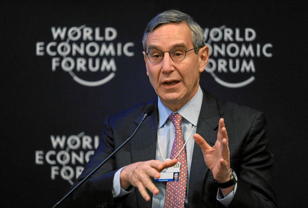 1280px-Richard_W._Edelman_-_World_Economic_Forum_Annual_Meeting_2011
