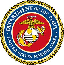 https://i2.wp.com/www.ericschwartzman.com/wp-content/uploads/2019/09/us-marines.png?ssl=1