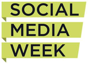 https://i2.wp.com/www.ericschwartzman.com/wp-content/uploads/2021/05/social-media-week.png?resize=300%2C221&ssl=1