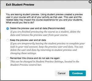 StudentPreviewSettings