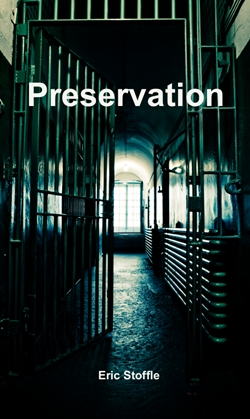 Preservation_cover