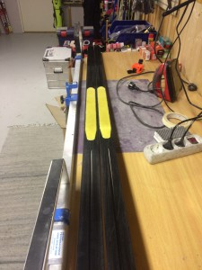 Köpa längdskidor tips, köpa skidor, längdskidor
