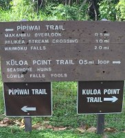 pipiwai trail 00