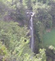 pipiwai trail 02
