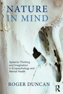 nature in mind: systemic thinking and imagination in ecopsychology and mental health