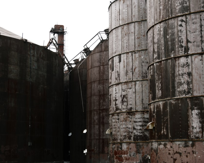 Silo-8X10-color-muted