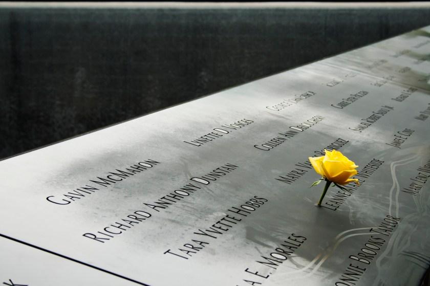 Trade-center-memorial-100