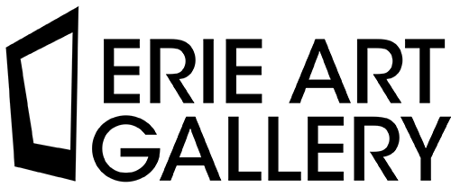 Erie Art Gallery