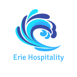 Erie Hospitality