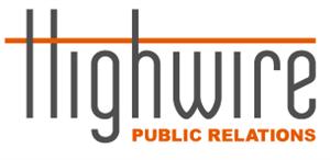 Highwire-PR