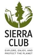 The Sierra Club