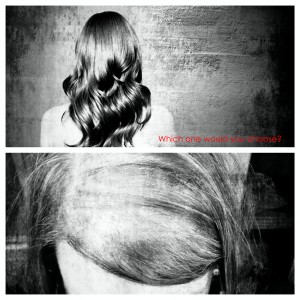female hair loss_Fotor_Collage_Fotor