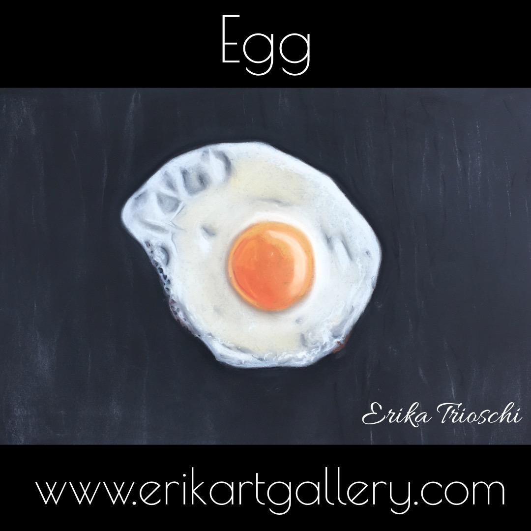 www.erikartgallery.com - Egg