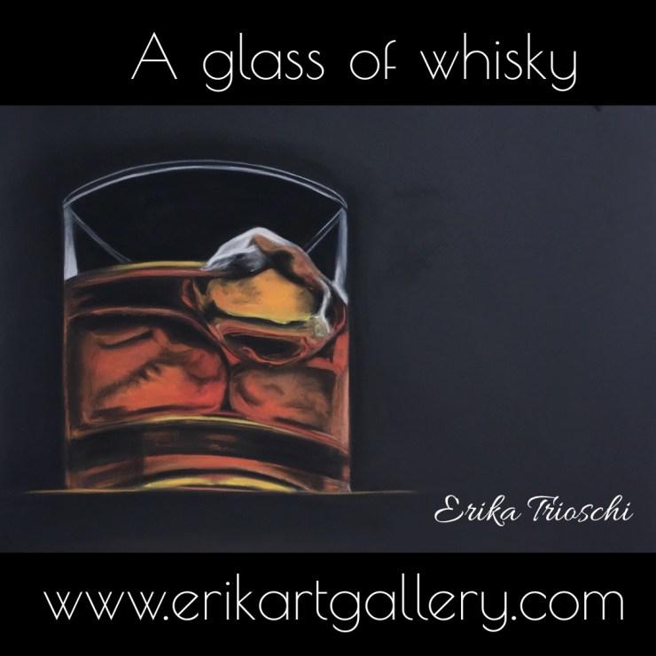 www.erikartgallery.com - Whisky