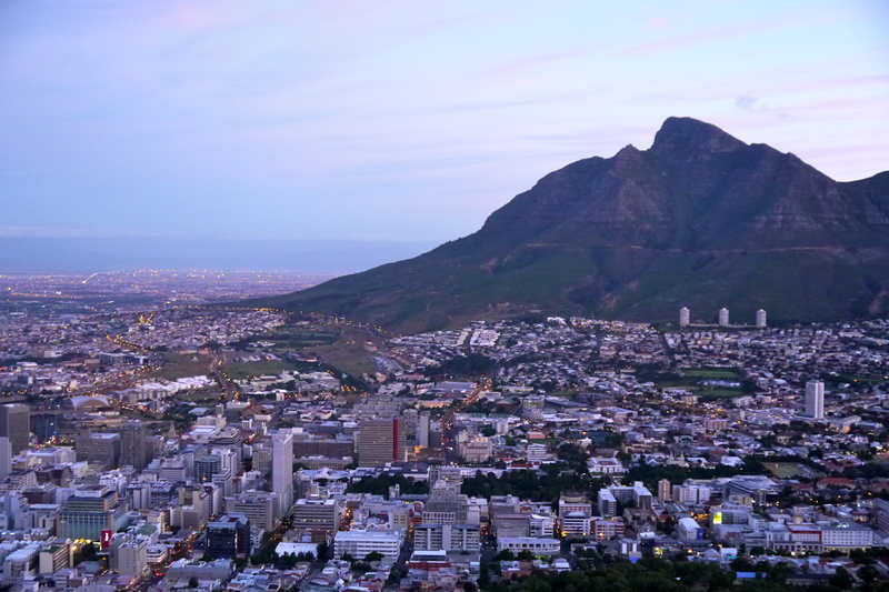 cape-town-at-night-from-signal-hill