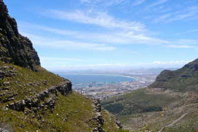 view-from-table-mountain-hike