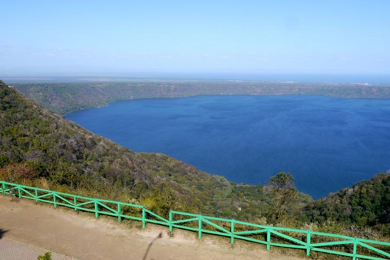 laguna-de-apoyo-nicaragua