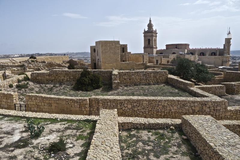 citadel-victoria-gozo