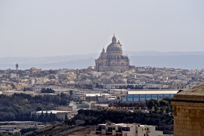 domed-cathedral-gozo