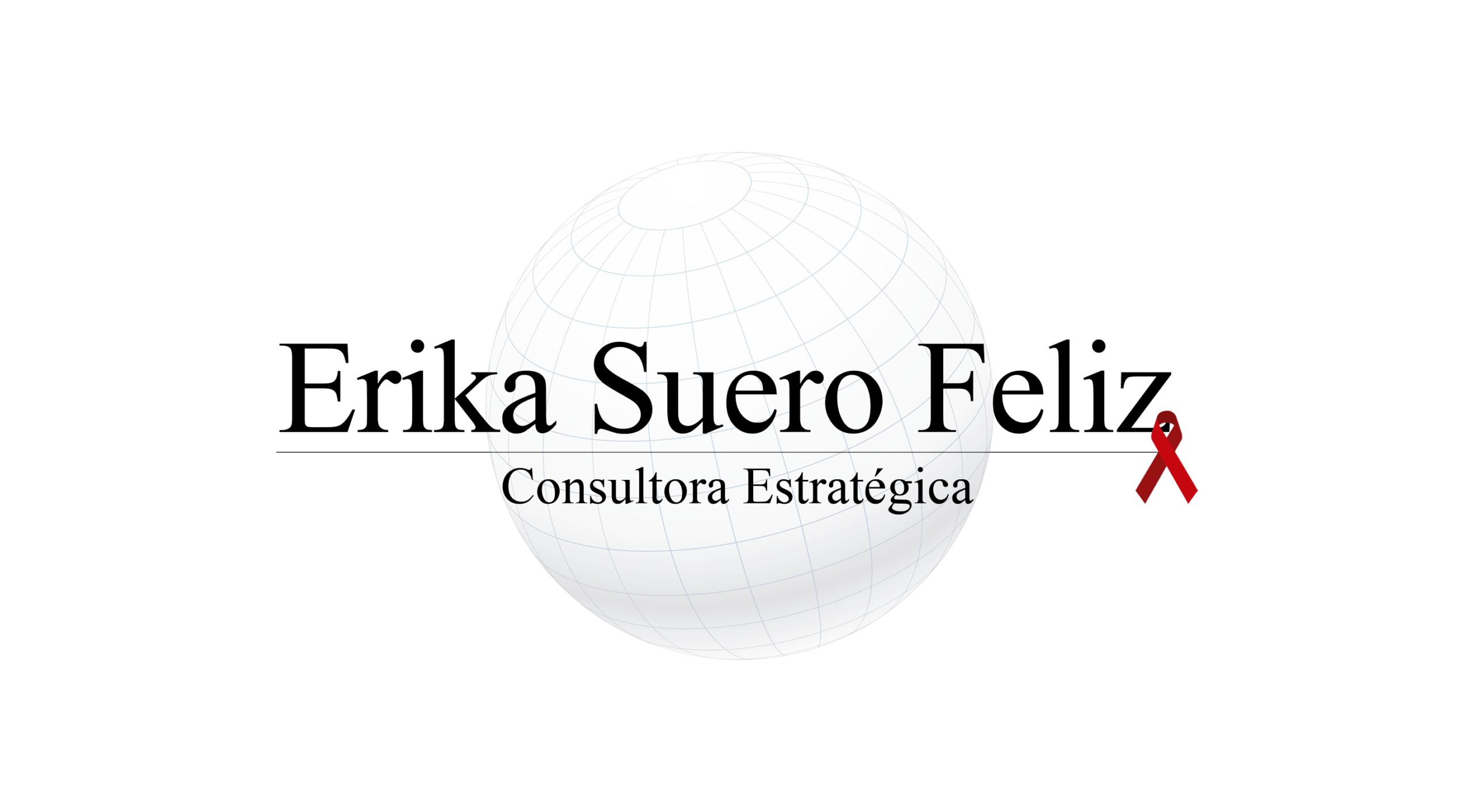 Erika Suero Feliz