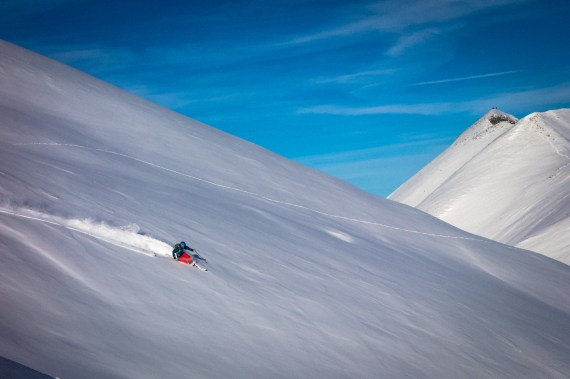 Rejse, Rejsefotografi, Travel, Travel Photography, Winter, Winter sports, Alpine, Skiing