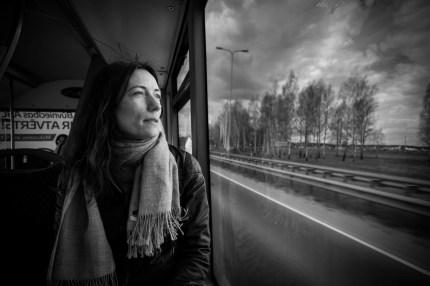 Portrait, Portrait photography, Portraits, Portræt, Portrætfotograf, Portrætfoto, København, Portrætbillede, Portrætbilleder, profilbillede, profilbilleder