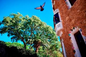 Rejse, Rejsefotografi, Barcelona, Spanien, Travel, Travel Photography, Street, Street Photography, Spain,
