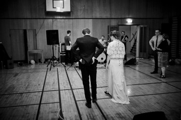 Wedding, Wedding day, Wedding Photography, Fuji, Fujifilm, Bride, Bryllup, Bryllupsfotografi