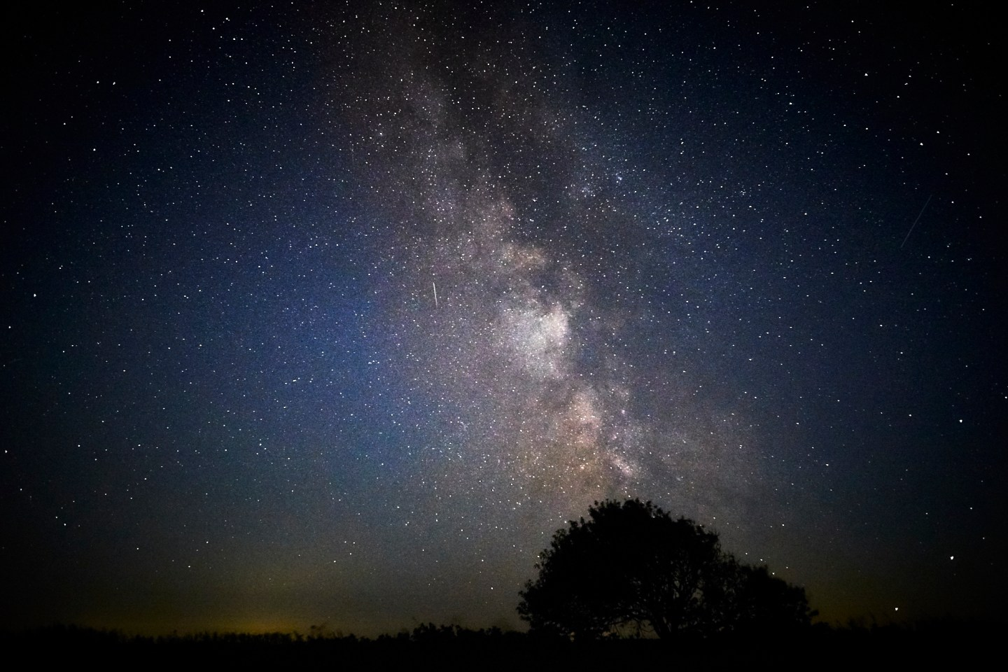 Fuji, Fujifilm, XF14mm, Astrophotography, Milkyway, Star, Rookie,