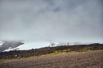 Rejse, Rejsefotografi, Landskab, Island