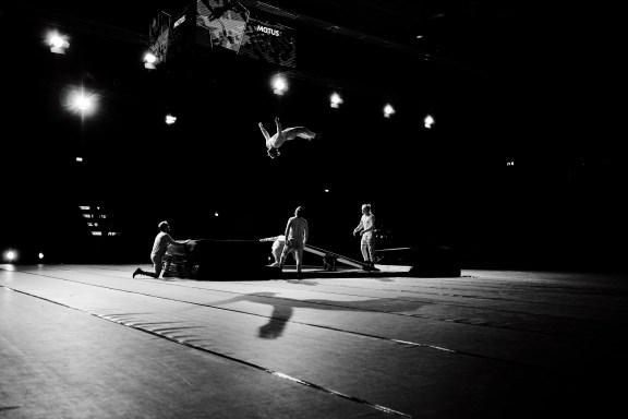 Fuji, Fujifilm, X-T1, X-Pro2, Gymnastik, Gymnastikkabalen, Sport, Fotografi,