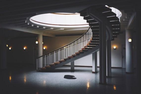 Arkitektur, Arkitekturfotografi, Bygninger, Arkitekt, Byrum, Detaljer, Arkitekturfotograf