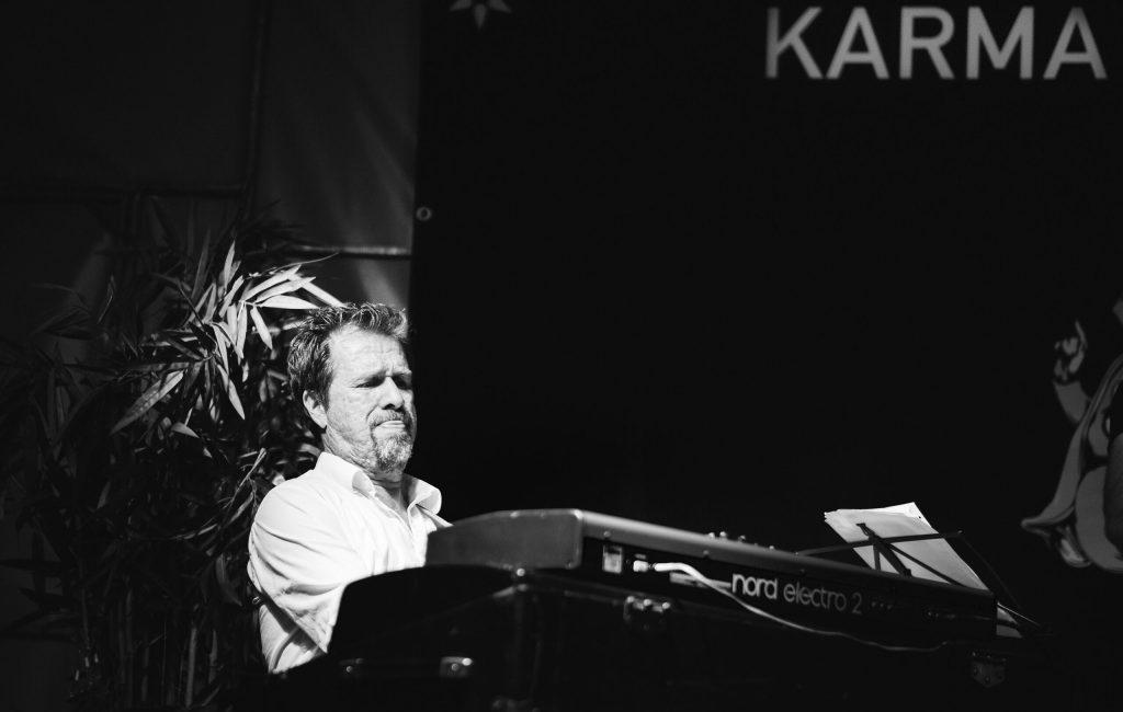 Copenhagen Jazz Festival 2017