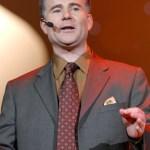 Michael Clouse best MLM trainer 2016