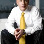Randy Gage top MLM blog