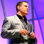number one MLM blog Ray Higdon