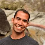 Cesar Rodriguez Top MLM Blog 2016