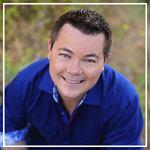 Christopher Hussey Top MLM Blog 2016