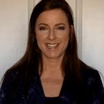 Elizabeth Oliva Top MLM Blog 2016