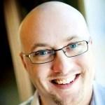 Elliott Kosmicki Top MLM Blog 2016