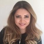 Julia Mann Top MLM Blog 2016