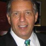 Mark Januszewski top MLM blog 2016