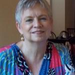 Marsha Godwin Top MLM Blog 2016