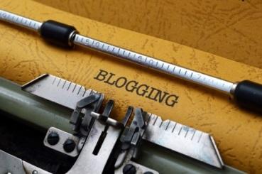 Blog consultation, blogging consultency
