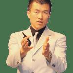 simonwchan Top MLM Blog 2016