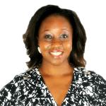 Aurore Jones Best MLM Bloggers