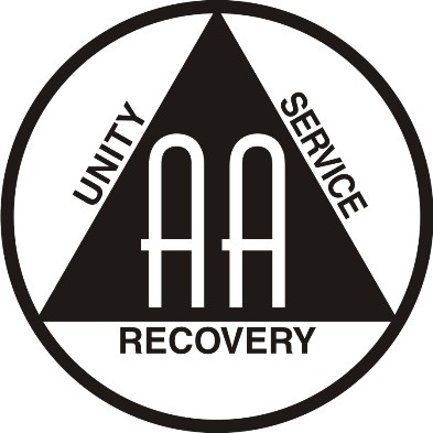 The 3 Most Powerful Steps in Alcoholics Anonymous, 12 step programs explained