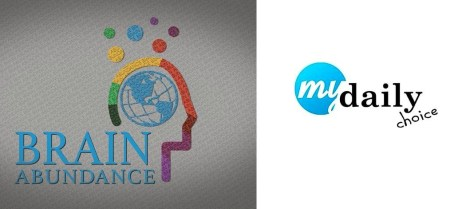 Brain Abundance Merges with My Daily Choice: MLM News